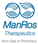 logo manros-therapeutics
