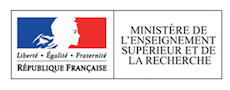 03 ministere-enseignement