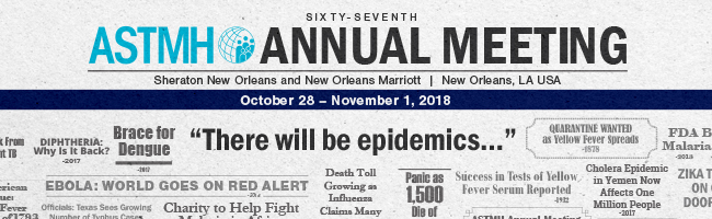 ASTMH 18 Meeting Banner 2
